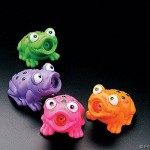2-12-Assorted-Frog-Squirt-Toys-12-pack-0