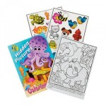 2-Item-Bundle-Melissa-Doug-3559-Pound-and-Roll-Tower-Toy--Free-Activity-Book-0