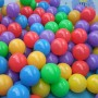 50Pcs-Colorful-55CM-Ball-Fun-Ball-Soft-Plastic-Ocean-Baby-Kid-Toy-Swim-Pit-Toy-0-0