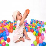 50Pcs-Colorful-55CM-Ball-Fun-Ball-Soft-Plastic-Ocean-Baby-Kid-Toy-Swim-Pit-Toy-0