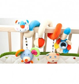 Activity-Spiral-Stroller-Toy-with-Jingle-Bell-and-Mirror-0