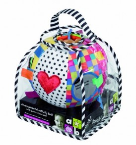 Amazing-Baby-Pop-Up-Activity-Ball-by-Kids-Preferred-0