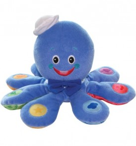 Baby-Einstein-Octoplush-0