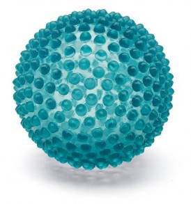 Discovery-Toys-TANGIBALL-0