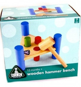 Early-Learning-Centre-Wooden-Hammer-Bench-0