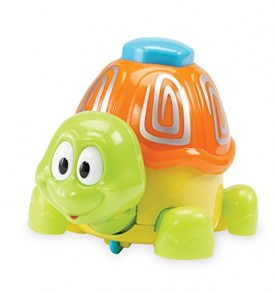 Earlyears-Push-n-Go-Turtle-Toy-0