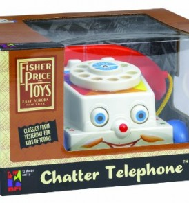 Fisher-Price-Classic-Chatter-Phone-0