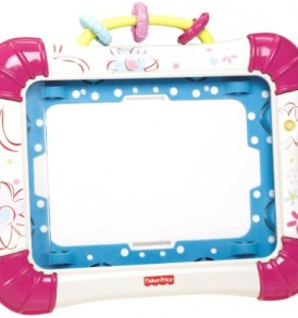 Fisher-Price-Laugh-Learn-Case-for-iPad-Pink-0