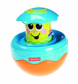 Fisher-Price-Peek-and-Roll-Ball-0