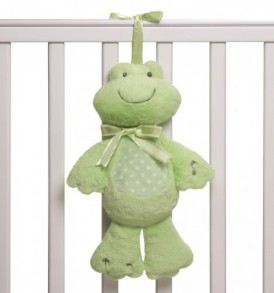 Gund-Soothing-Sounds-Dottersworth-0
