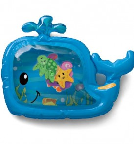 Infantino-Pat-and-Play-Water-Mat-0