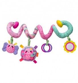 Infantino-Spiral-Activity-Toy-0