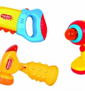 Intellectual-Toy-Tools-Set-with-Lights-and-Sounds-for-Toddlers-0