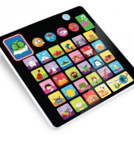 Kidz-Delight-Smooth-Touch-Tablet-Alphabet-0