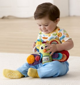 Lamaze-Play-Grow-Jacques-the-Peacock-Take-Along-Toy-0