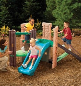 Little-Tikes-2-in-1-Castle-Climber-0