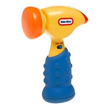 Little-Tikes-Discover-Sounds-Hammer-0