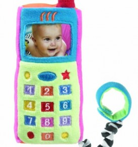 Playgro-My-First-Mobile-Phone-0