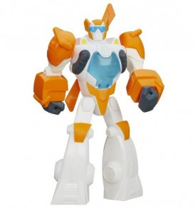 Playskool-Transformers-Rescue-Bots-Blades-the-Flight-Bot-Figure-12-Inch-0