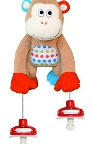 PullyPalz-Momo-the-Monkey-The-Interactive-Pacifier-Toy-0