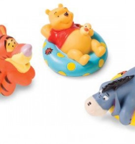 Sassy-Disney-Squirters-Winnie-The-Pooh-0