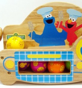 Sesame-Street-Pound-n-Play-Cookie-Factory-0