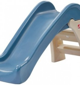 Step2-Play-and-Fold-Jr-Slide-0