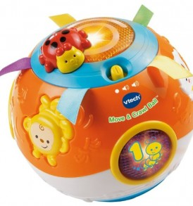 VTech-Move-and-Crawl-Ball-Orange-0