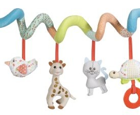 Vulli-Activity-bar-spiral-Sophie-la-girafe-0
