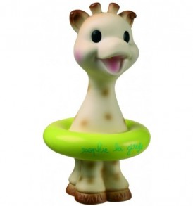 Vulli-Sophie-Giraffe-Bath-Toy-Colors-May-Vary-0