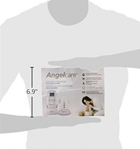 Angelcare-Baby-Sound-Monitor-White-0