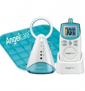 Angelcare-Movement-and-Sound-Monitor-AuqaWhite-0