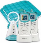 Angelcare-Movement-and-Sound-Monitor-Deluxe-Plus-AuqaWhite-0