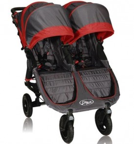 Baby-Jogger-City-Mini-GT-Double-Stroller-Red-0