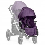 Baby-Jogger-City-Select-Second-Seat-Kit-Amethyst-0