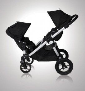 Baby-Jogger-City-Select-Second-Seat-Kit-Onyx-0
