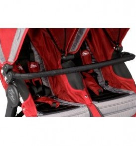 Baby-Jogger-Double-Adjustable-Belly-Bar-0