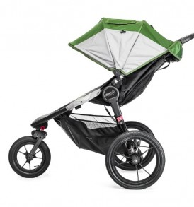Baby-Jogger-Summit-X3-Double-Stroller-Black-0