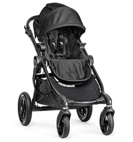Baby-jogger-2014-Limited-Edition-City-Select-Single-Black-0