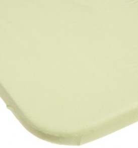 Carters-Easy-Fit-Jersey-Bassinet-Fitted-Sheet-Sage-0