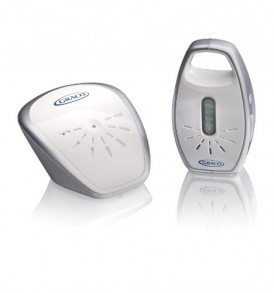 Graco-Secure-Coverage-Digital-Baby-Monitor-with-1-Parent-Unit-0