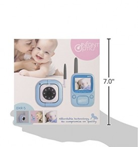 Infant-Optics-DXR-5-24-GHz-Digital-Video-Baby-Monitor-with-Night-Vision-0
