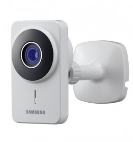 Samsung-SmartCam-Wireless-DayNight-Video-Monitoring-IP-Camera-with-Wi-Fi-Direct-Setting-New-Updated-Version-20-Manufacture-Refurbished-0