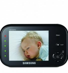 Samsung-UltraVIEW-2-Camera-Baby-Monitoring-System-SEW-3038W-0