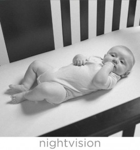 Summer-Infant-Baby-Touch-Boost-Digital-Color-Video-Monitor-0