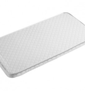 Summer-Infant-Bassinet-Pad-0