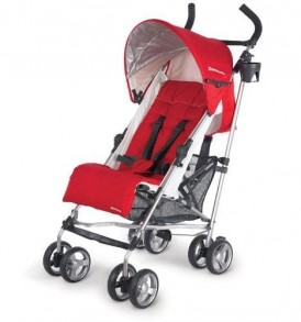 UPPAbaby-G-Luxe-Stroller-Denny-0