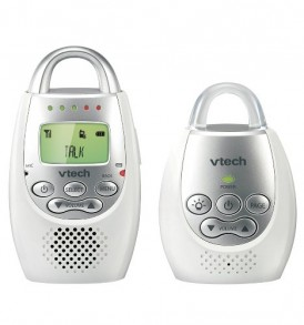 VTech-Communications-Safe-Sound-Digital-Audio-Monitor-0