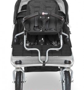 Valco-Baby-Special-Edition-Tri-Mode-Twin-EX-Stroller-0