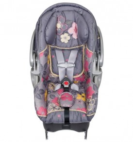 Baby-Trend-Flex-Lock-Infant-Car-Seat-Zaira-0